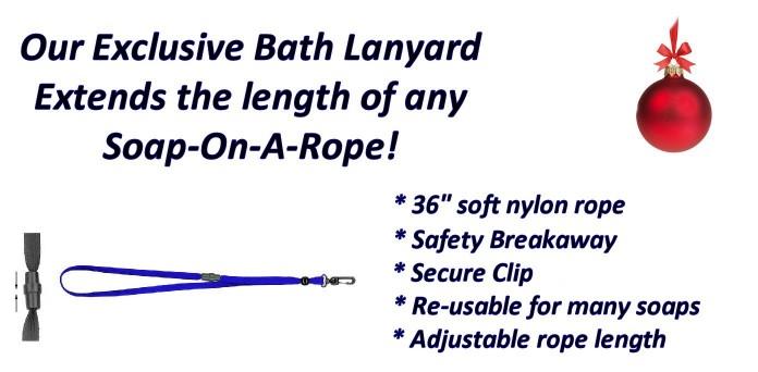 Bath Lanyard 2