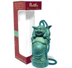 Buddha Soap-On-A-Rope
