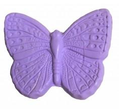 Butterfly Soap by Avon