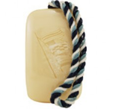 Canoe Soap-On-A-Rope