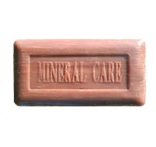Cumquat Refreshing Soap