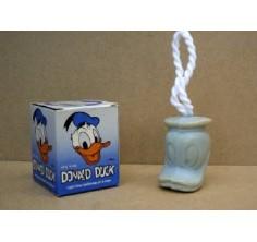 Donald Duck SOAR Head