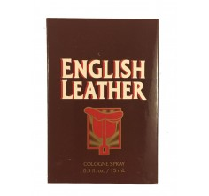 English Leather Cologne Spray