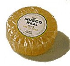 Musgo Real Old Style Shaving Soap