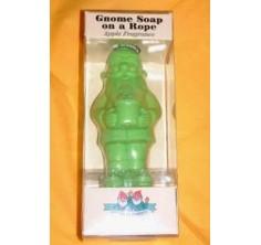 Gnome SOAR #2