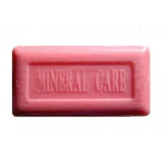 Red Grapefruit Refreshing Soap