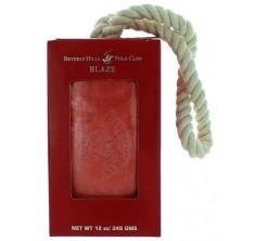 Blaze Soap-On-A-Rope
