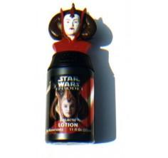 Star Wars Queen Amidala Body Lotion