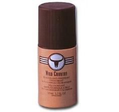 Wild Country Anti-Perspirant Deodorant